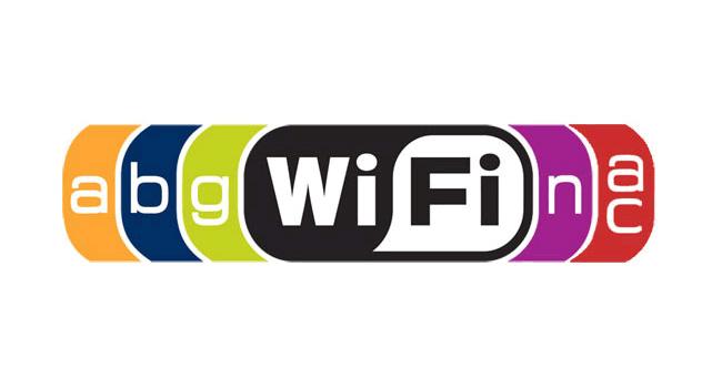 В Украине одобрено использование стандарта Wi-Fi IEEE 802.11ас