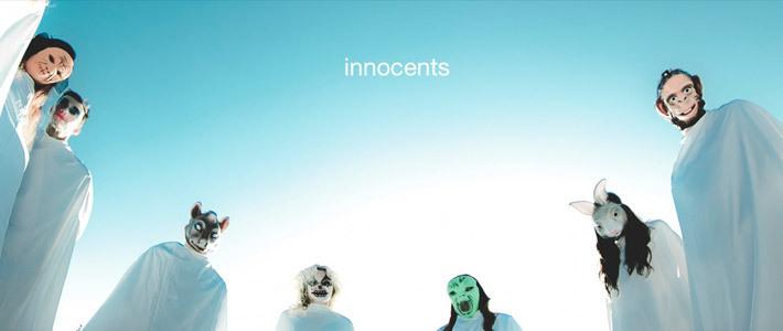 Легальный сборник музыки Moby назвали самым популярным торрентом
