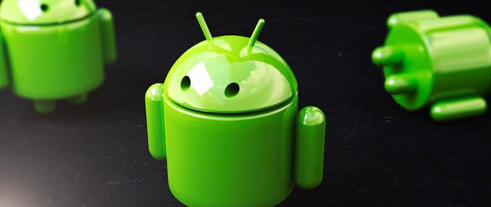 картинки на рабочий стол телефона андроид № 521172  скачать