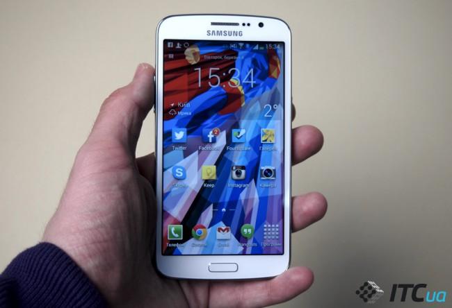Сердцем смартфона Desire 816G является процессор Quad-core Cort
