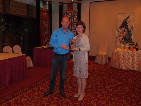 excellence_award_2015_giving_600px