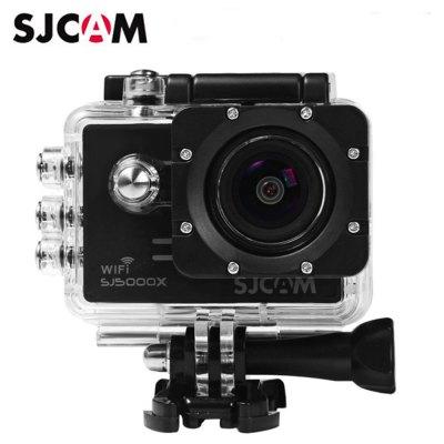 SJCAM SJ5000X