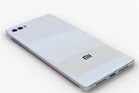 Стоимость Xiaomi Mi 6 и Mi 6 Plus