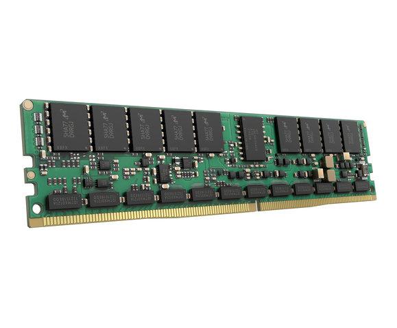 спецификации стандарта DDR5