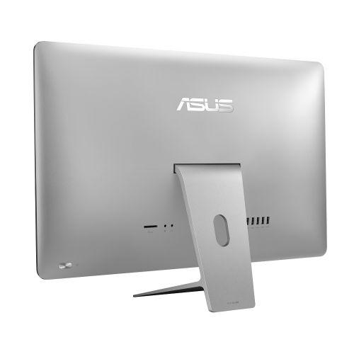 Asus Zen Aio ZN220ICUK-I57200U