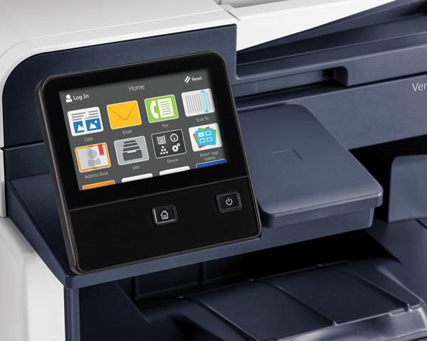 МФУ Xerox VersaLink С405