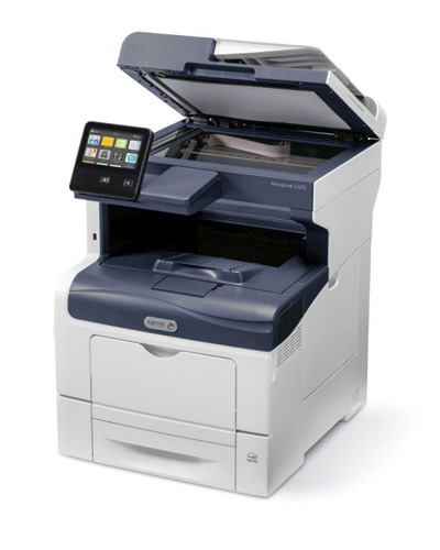 Xerox VersaLink С405