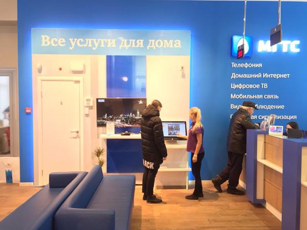 Российских операторов уличили в продаже персональных данных