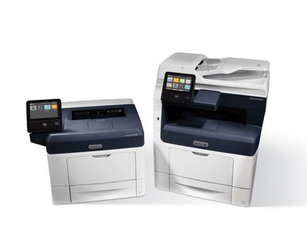 Xerox VersaLink B400/B405