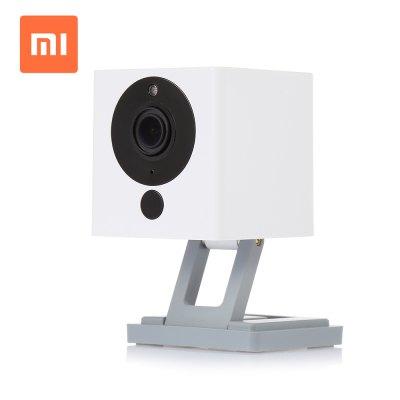 Xiaomi xiaofang Smart Camera