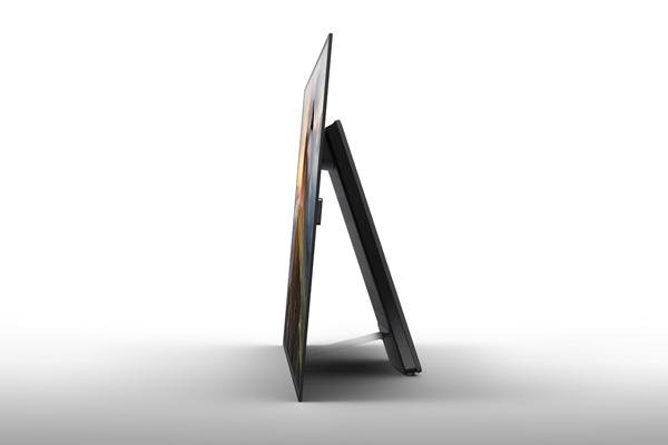Sony BRAVIA OLED серии A1