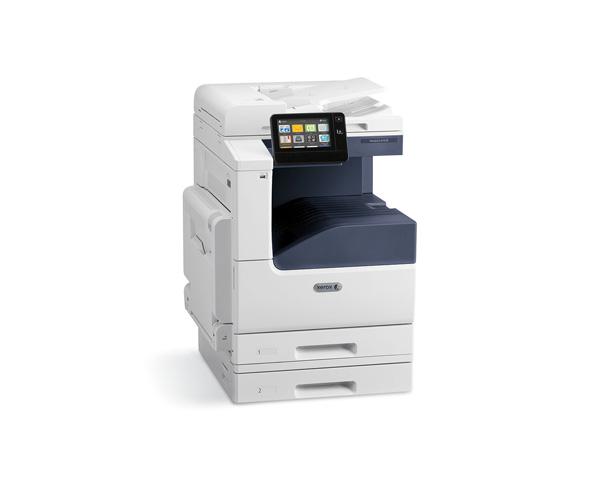 Xerox VersaLink B7025, B7030 и B7035