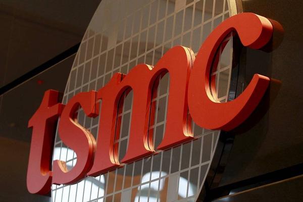 TSMC начала пробное производство на 7-нм техпроцессе