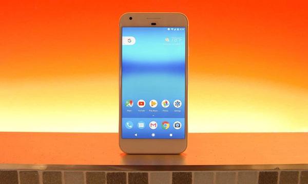 Google Pixel XXL